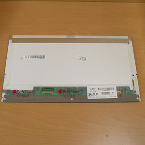 LCD패널 LP156WD1(TL)(A2)  (B2)  (D3) 1600X900 해상도LED