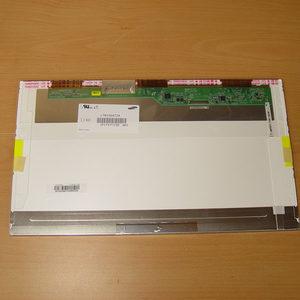 LED패널 도매 삼성 LTN156AT24 Dell Inpiron M5030 1545 1564 N5010 N5110 PP39L STUDIO 1555 1558