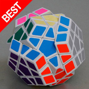 MAGIC PRO  고객만족 1위 큐브 두뇌 스포츠