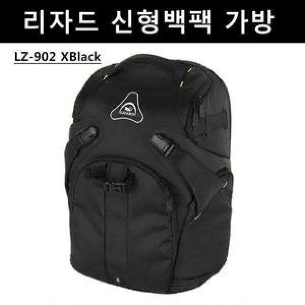 LZ-902 카메라가방 등산가방 여행가방