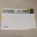 노트북액정 LED패널 LTN141AT05-003 후지쯔 S6510 S6520용 Fujitsu