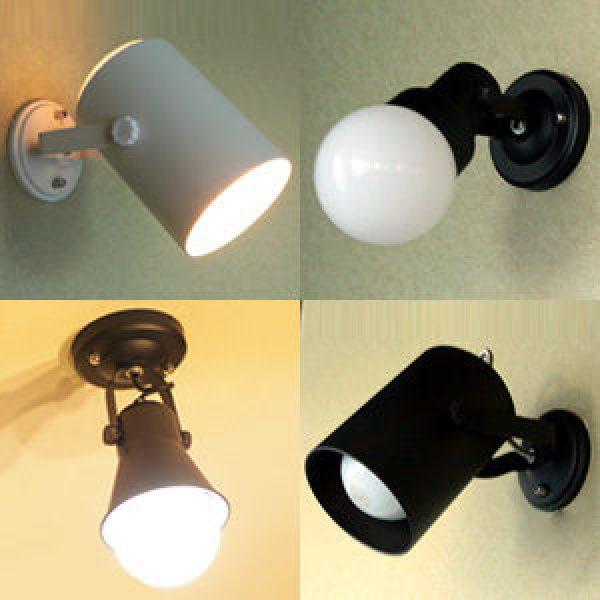 한사랑조명/조명/LED/직부등/벽등/인테리어