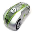 수소자동차(H-race 2.0)/EDU-9566