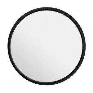 H49051사각거울/대형거울/개업선물/원형거울/팔각거울/개업식거울 ...