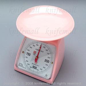 국산 주부저울 500g 1kg 2kg /주방/제과제빵/요리저울
