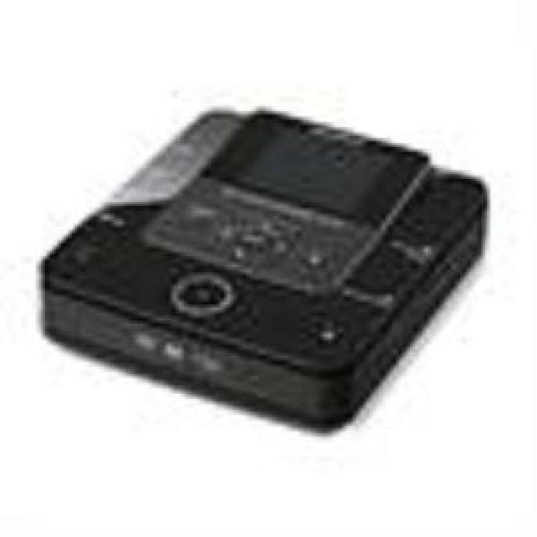 소니  VRD-MC6 DVD레코더/DVD/CD/DVD