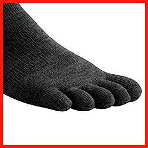 전통있는 KJC국제 발가락양말 10족세트/발가락양말