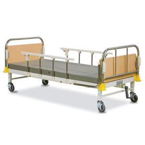 2단 환자용침대/병원침대/의료용침대/병원용침대