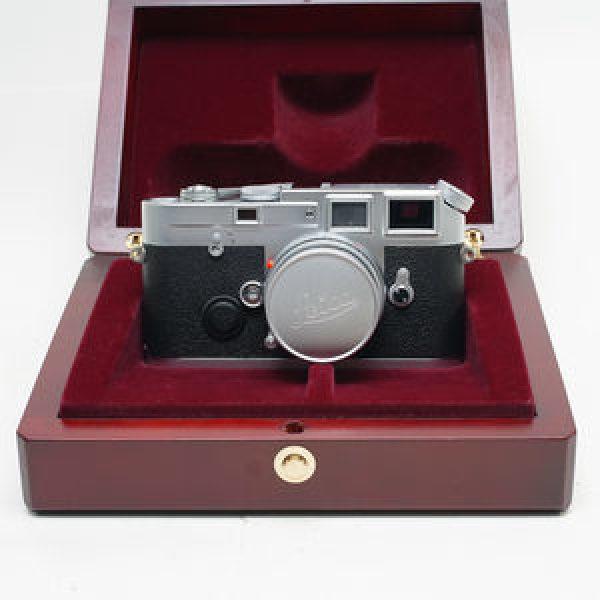 [라이카] LEICA M6J + 50mm F2.8 (중고상품)-상품이미지 상세검색해주세요 빠른배송 각종렌즈문의가능