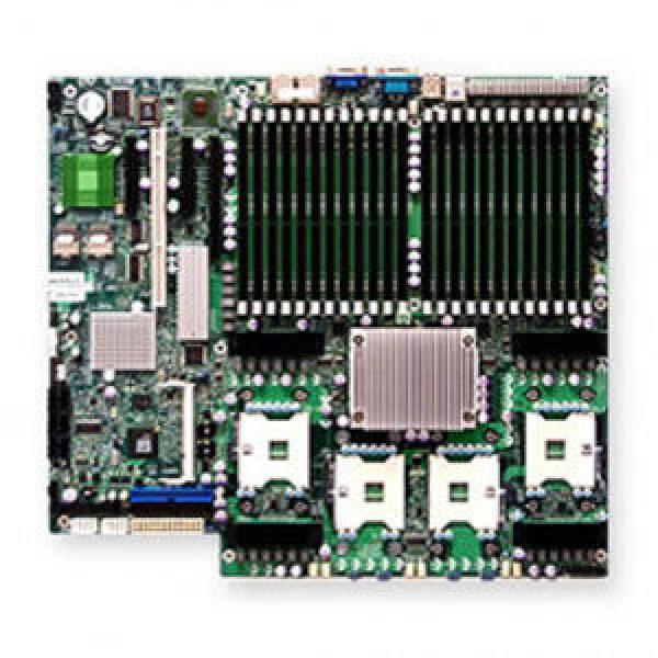 [SUPERMICRO] X7QC3 DS/G시스템 인텔(소켓603/604) / (인텔) 7300 / Extended-ATX / DDR2 / D-SUB