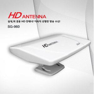 디지털 안테나 HDTV 지상파 디지털수신 DTV안테나