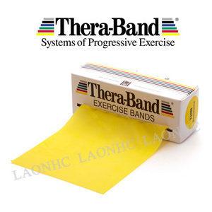 Thera-Band  세라밴드 5.4m