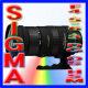 시그마 / 세기정품 APO 50-500mm F4.5-6.3 DG OS HSM
