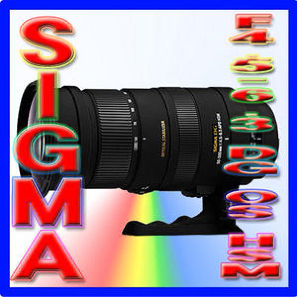 세기정품 APO 50-500mm F4.5-6.3 DG OS HSM