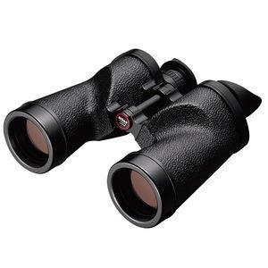 니콘 정품 7x50 IF HP WP Tropical 개별초점 쌍안경