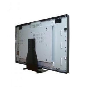 산업용 LCD 37인치 FULL HD.TV 모니터 오픈프레임/37형/openframe/open frame/풀hd/lcd/tv/패널/monitor