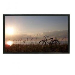 산업용 LED 55인치 FULL HD.TV 모니터 오픈프레임/55형/openframe/open frame/풀hd/led/tv/패널/monitor