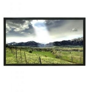 산업용 LCD 55인치 FULL HD.TV 모니터 오픈프레임/55형/openframe/open frame/풀hd/lcd/tv/패널/monitor