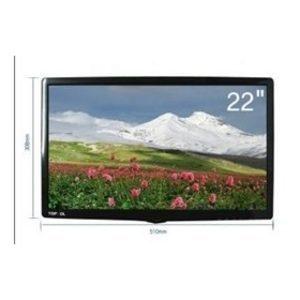 광고용/산업용/오픈프레임/22인치와이드오픈프레임/lcd모니터/LCD 모니터/22인치/와이드LCD/openframe