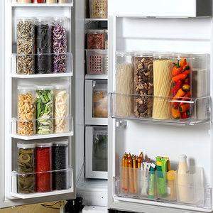 실리쿡 냉장고정리용기수납용기