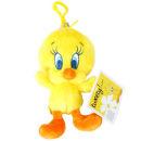 패션 트위티 인형 노란새 캐릭터인형 장난감 축하선물