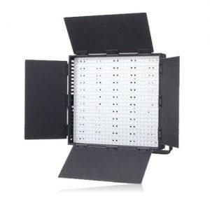 LED라이트 BNG-LED1200H (볼륨식 광량조절)