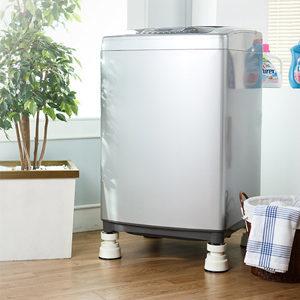 세탁기받침대 드럼세탁기 일반세탁기 수입세탁기 통돌이 아기사랑 미니세탁기 엘지삼성대우 수입세탁기선반