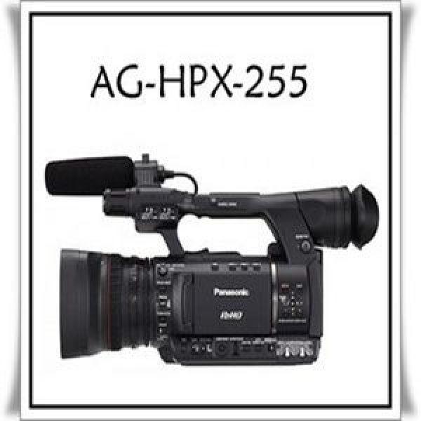 파나소닉 AG-HPX255 병행수입/일본직수입/방송용캠코더/빠른배송/방문수령가능