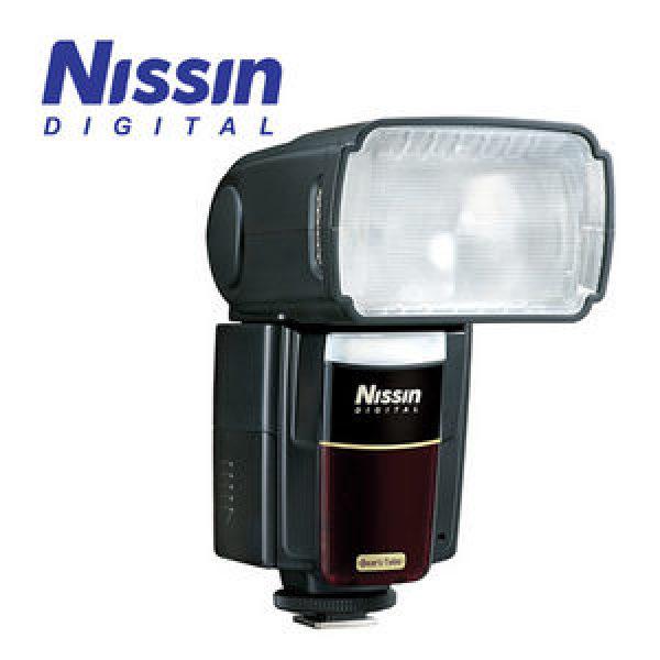 Nissin MG8000 EXTREME 플래시 니콘용 GN60 (니콘 i-TTL 완벽대응) 니콘 DSLR 전용 D4/D3/D600/D800/D7000