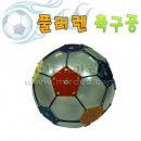 플러렌축구공(5인용)/과학기자재/과학기기/mrr/9490