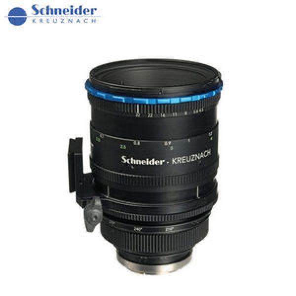 [정품] 슈나이더 (소니마운트) Schneider PC-TS Super Angulon 90 mm f/4.5