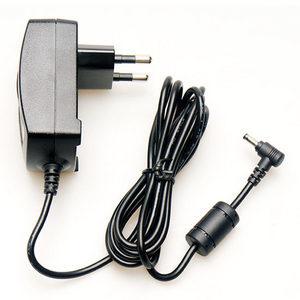 가정용 충전기 아답터/아이스테이션 Udic/U43/i2/V35/PMP1000/V43/T43/M43/S43/T5/T3/D3 용 전원 AC 어댑터