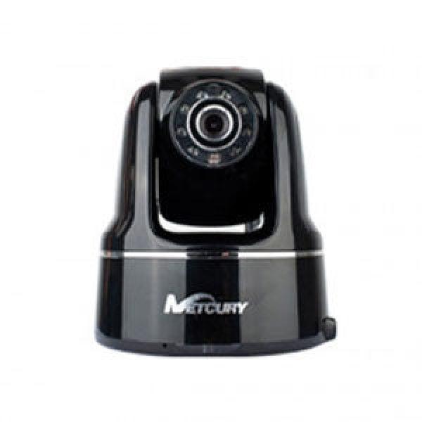 [알라딘] NTI-300BEST 네트워크IP카메라/원격지원/아이폰  안드로이드폰 WIFI접속/리얼타임 동시7개소 전달