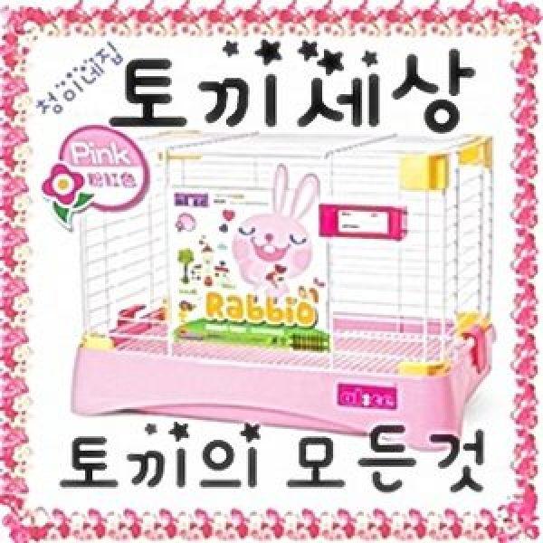 토끼 사료 용품 건초 제네시스 티모시 알파파 화장실