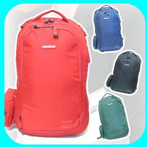늘푸른백화점 제노바 SJ2382 대학가방 익스트림백팩 등산 노트북백팩 중고등학생가방 캐주얼백팩 15형이상