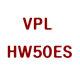 SONY / VPL-HW50ES