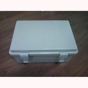 PVC 하이박스 콘트롤박스 150의150부터 200X300까지