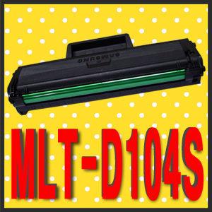 삼성재생토너 MLT-D104S  SCX-3200 3210 3205WK 3217K