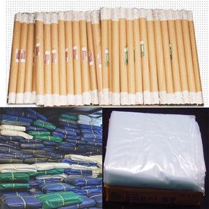 하우스비닐/장수비닐/건축비닐/천막/비닐/방풍비닐