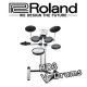 롤랜드 / [피스뮤직]Roland HD-3/HD3/V-Drum/전자드럼/HD-1후속/최저가 전자드럼/앰프증정이벤트