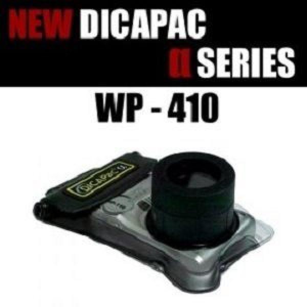 디카팩 WP-410방수팩(후지)