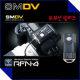 에스엠디브이 / [정품] SMDV RF-902(올림푸스) OM-D E-M5 E-P1 E-P2 E620 E520 E510 SP-570UZ SP-560UZ -LEMON-