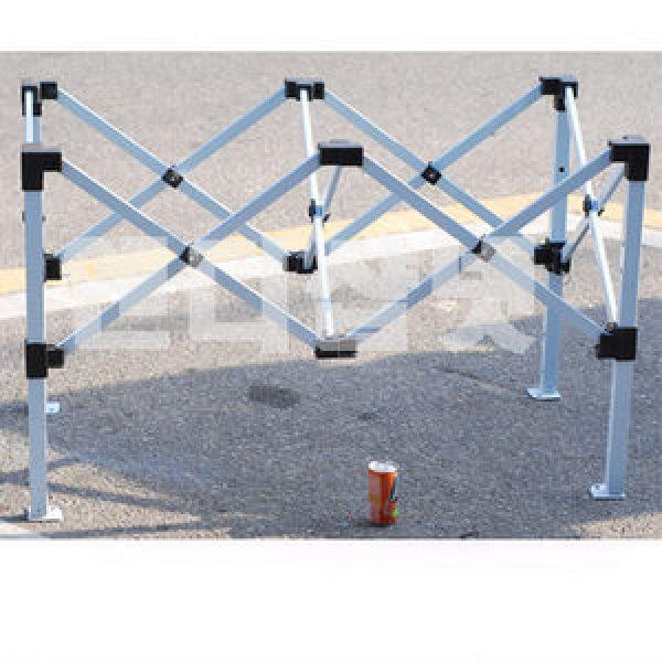 행사용매대 가판대 자바라 노점매대 - 높낮이 넓이조절가능행사용좌판 쇠매대 철매대 튼튼매대 진열대