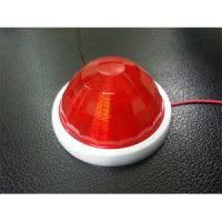 한솔전기 소방자재 /소방표시등 표시등