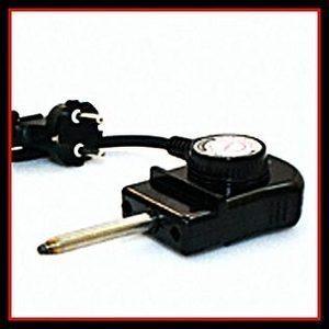 자동온도조절기 전기팬 전기냄비조절기 전기후라이팬