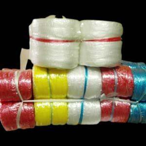 B048/포장끈/바인더/바인더끈/소/대/나일론끈/비닐끈