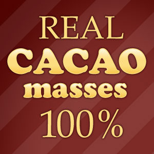 정통 유럽 코코아매스100% 다크초콜릿72% 카카오닙스