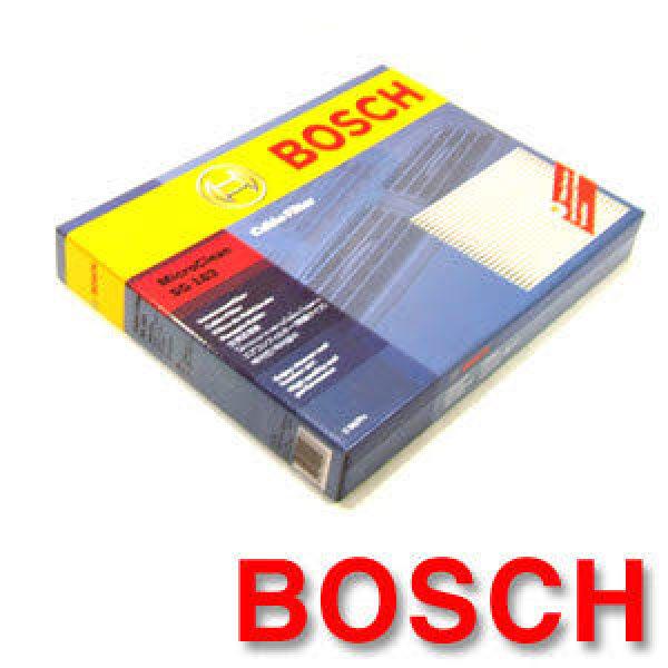 [보쉬정품]프리미엄 항균필터[그랜드스타렉스 전용]/에어컨 필터/황사차단/BOSCH/에바크리너/ 히터 필터