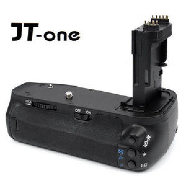 제이티원 JTBG-E13 배터리그립/세로그립/캐논 BG-E13 호환그립/완벽호환  EOS 6D 전용/6D세로그립/6D그립