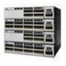 시스코 3750X 시리즈 스위치 WS-C3750X-12S-S